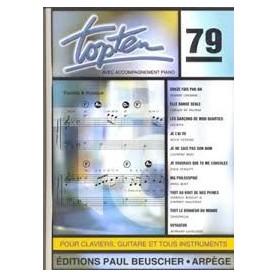 TOPTEN 79